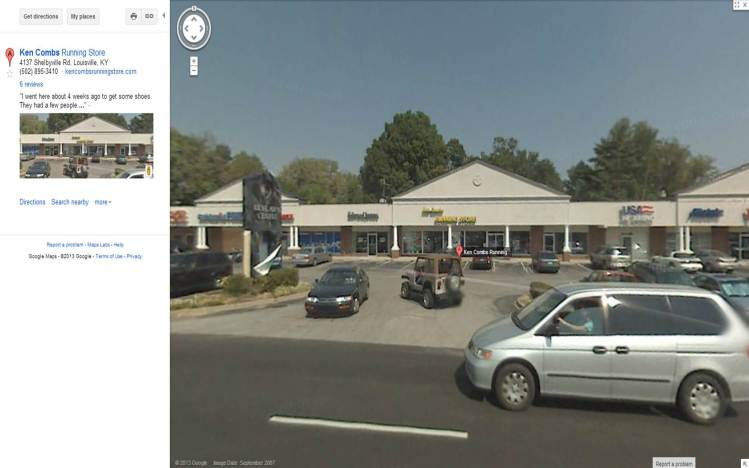 kcrs-store-photo-google-maps