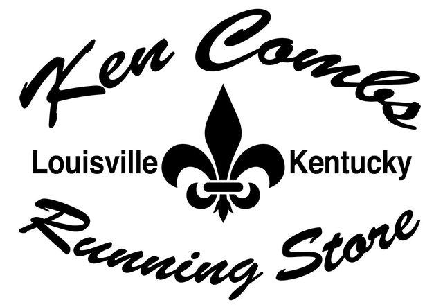 Ken Combs Running Story