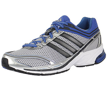 For Shoes Adidas Men 2012 Best Running 2WIYEDH9