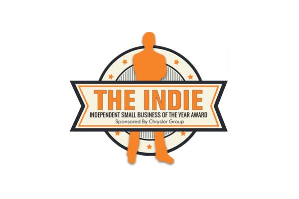 the-indie