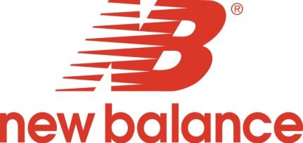 New-Balance-Company-Logo
