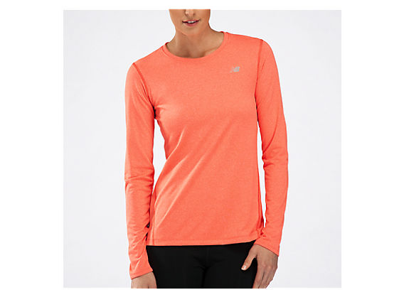 new-balance-heathered-long-sleeve