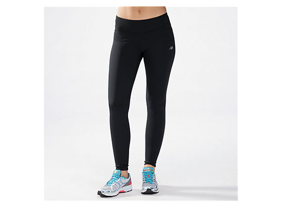 new-balance-impact-thermal-tight