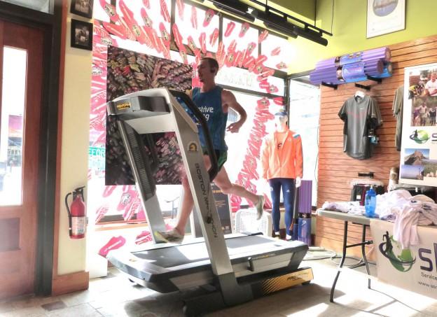 0303_tyler-treadmill-624x453