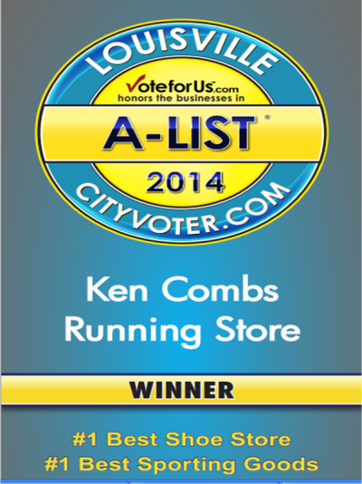 kcrs-winner-louisville-a-list
