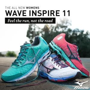 14-00124RUN-_RW_-_Inspire_11_Instagram_510x510_W_v6
